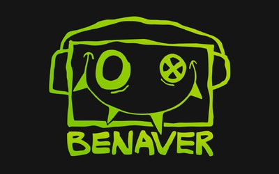 BENAVER gogodancer