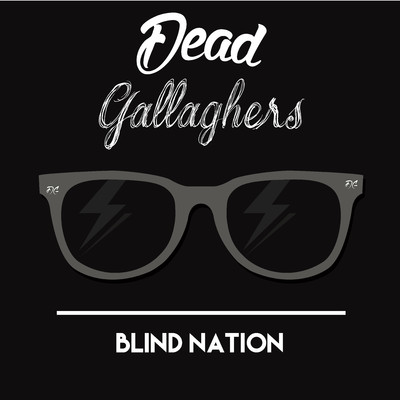 Blind Nation