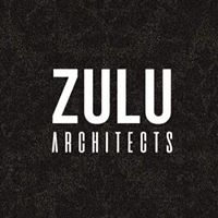 Zulu Architects