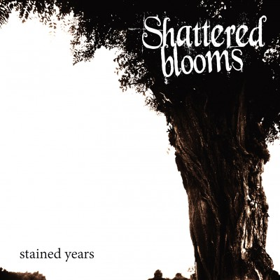 Stained Years