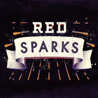 Red Sparks Image 1